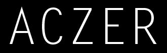 Aczer